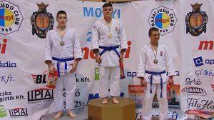 kristof-magyar-bajnok-2016