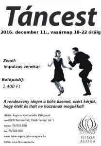 tancest_2016_december_11_1_oldalas1